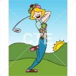 http://ca.images.search.yahoo.com/images/view;_ylt=A0PDodt2oadPiGQAOX3tFAx.;_ylu=X3oDMTBlMTQ4cGxyBHNlYwNzcgRzbGsDaW1n?back=http%3A%2F%2Fca.images.search.yahoo.com%2Fsearch%2Fimages%3Fp%3Dwoman%2Bgolfing%2Bcartoon%26n%3D30%26ei%3Dutf-8%26y%3DSearch%26tab%3Dorganic%26ri%3D4&w=481&h=481&imgurl=www.cteconsultingservices.com%2Fimagestore%2Fgraphics%2F2010011402-female-golf-swing.jpg&rurl=http%3A%2F%2Fwww.cteconsultingservices.com%2Fimagestore%2F2010011402-female-golf-swing.htm&size=154.5+KB&name=Female+Golf+Swing+|+Royalty+Free+Stock+Vector+Illustrations+...&p=woman+golfing+cartoon&oid=99ab02c8eec1df3c2d96c85cff4597a9&fr2=&fr=&rw=women+golfing+cartoon&tt=Female%2BGolf%2BSwing%2B%257C%2BRoyalty%2BFree%2BStock%2BVector%2BIllustrations%2B...&b=0&ni=84&no=4&tab=organic&ts=&sigr=12g81j7ee&sigb=13fhalrs4&sigi=12i1oet7c&.crumb=vw6KkkHooqp